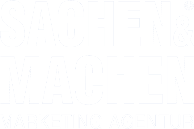 Marketing Agentur