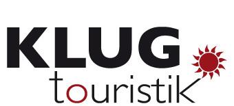Klug Touristik